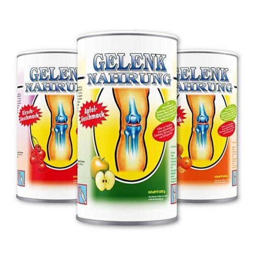Gelenk Nahrung ízületi tápszer